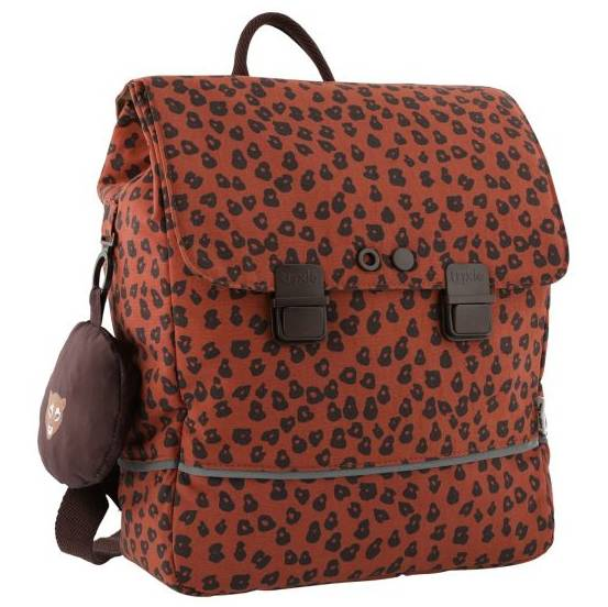 Leopard Cartable