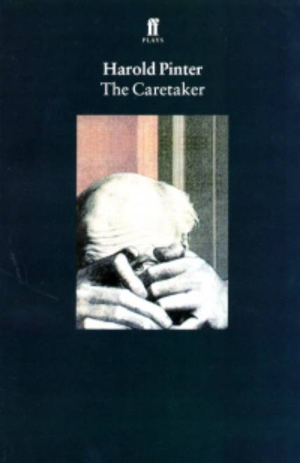 The Caretaker, Livre