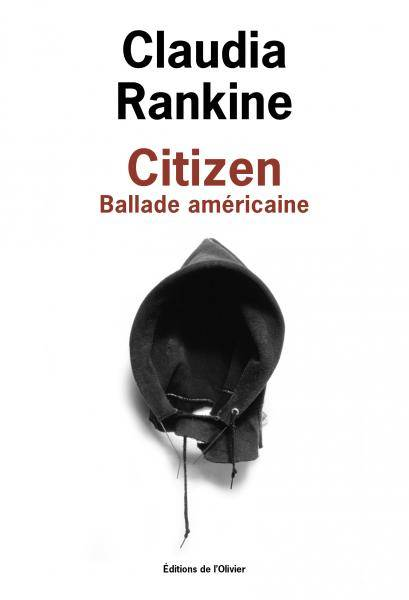 Citizen / ballade américaine