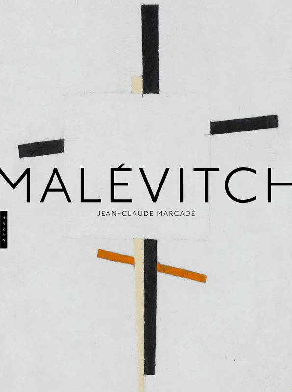 Malévitch