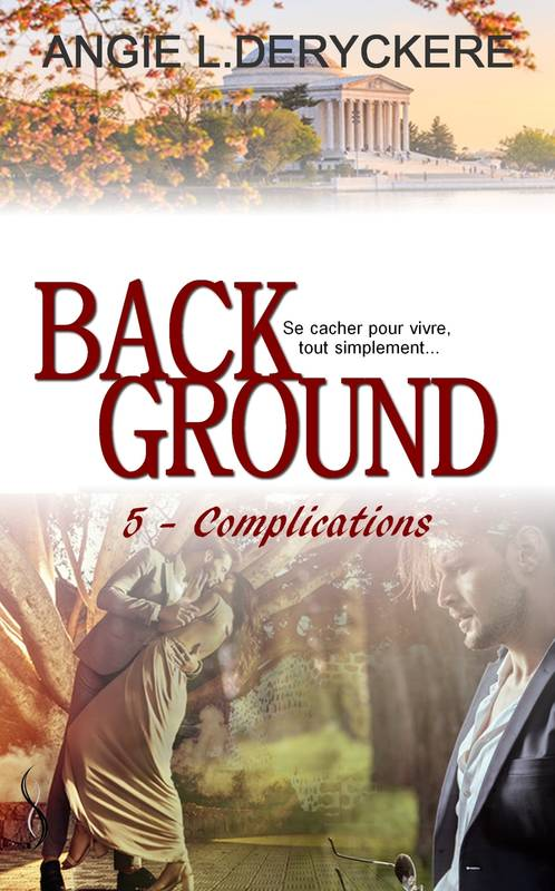 5, Background 5 Complications, Complications