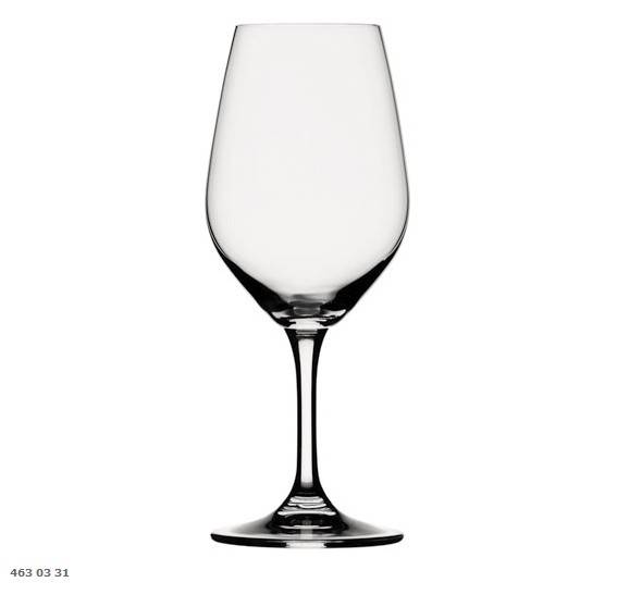 verre a vin rouge et vin blanc authentis 02