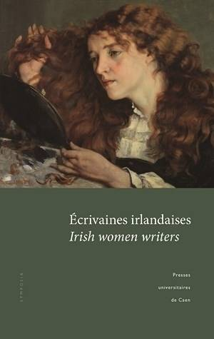 Écrivaines irlandaises - Irish Women Writers