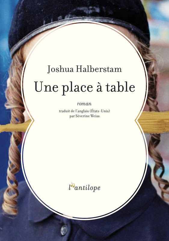 Une place à table