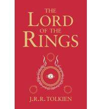 The Lord of the Rings 1/3 / Including: The Fellowship of the Ring / The Two Towers / The Return of t