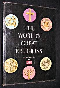 The worlds great religions