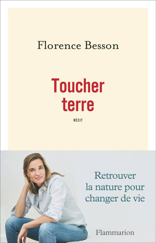 Toucher terre , Et si on changeait d'air ?