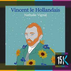Vincent le Hollandais