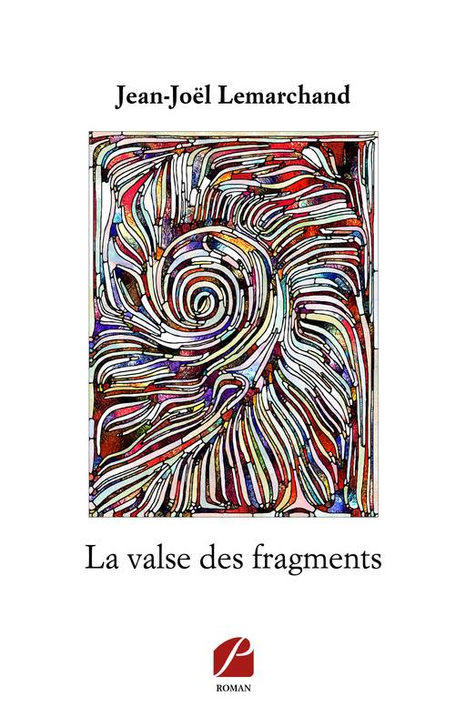 La valse des fragments