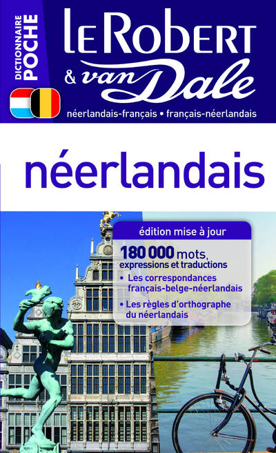 Rencontres traduction neerlandais