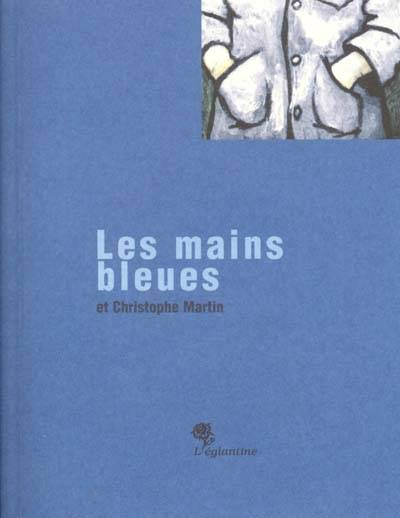 Les mains bleues, 501 Blues