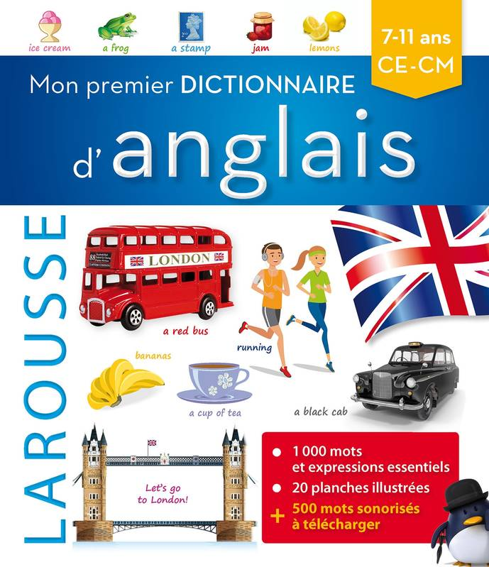 dating dictionnaire anglais Date définition, signification, qu'est ce que date: 1 a numbered day in a month, often given with a combination of the name of the day, the month, and the year: 2.