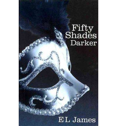 2, Fifty Shades Darker