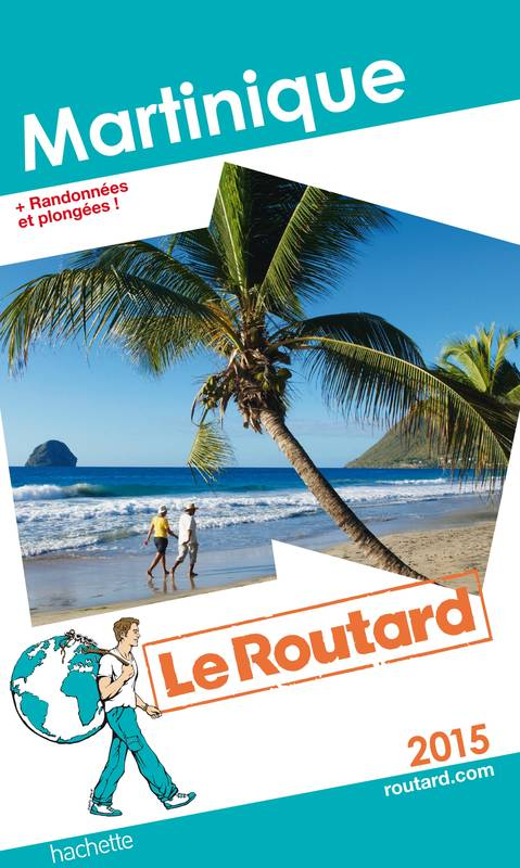 Telecharger Guide Du Routard Martinique