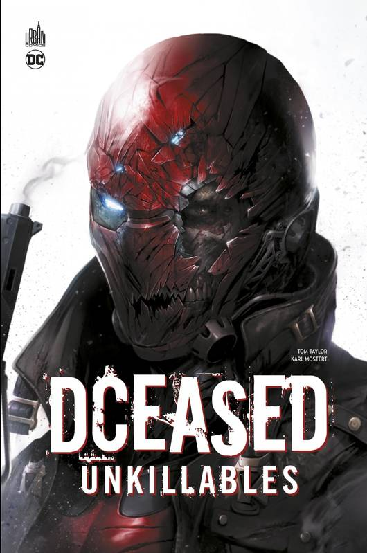 Dceased / Unkillables