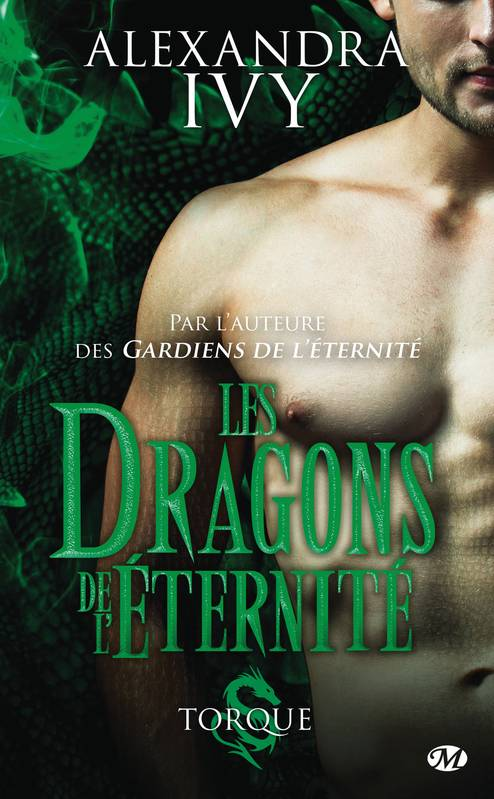 ebook torque les dragons de l 39 ternit t2 alexandra ivy milady bit lit 2960108948995. Black Bedroom Furniture Sets. Home Design Ideas