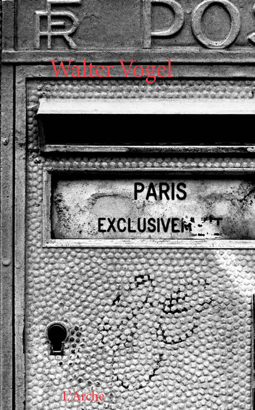 Paris exclusivement