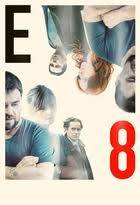 Engrenages - Saison 8 - DVD (2020)