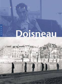 Robert Doisneau, [photographies]