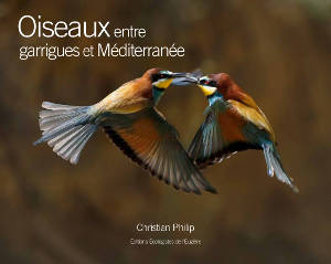 Dedicaces De Christian Philip