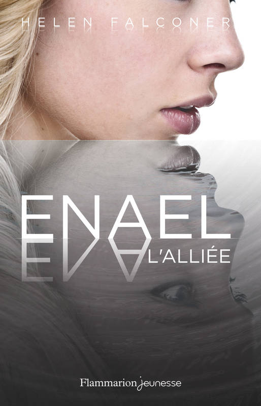 Enael / L'alliée
