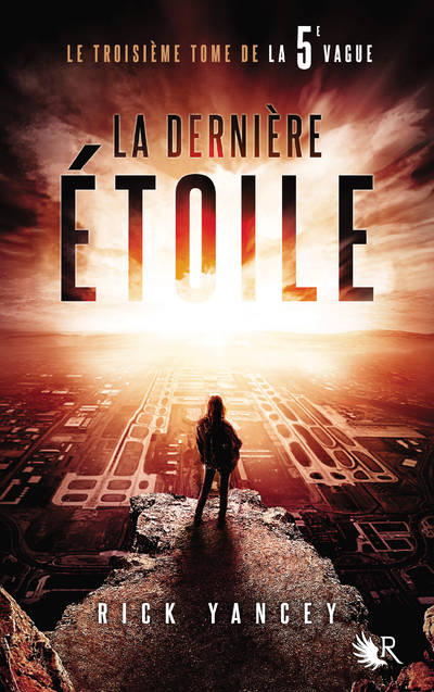 La 5e Vague, tome 3
