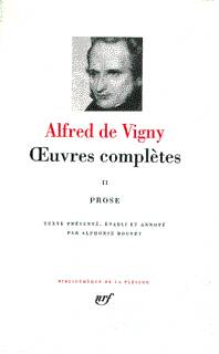 II, Prose, Œuvres complètes (Tome 2-Prose)