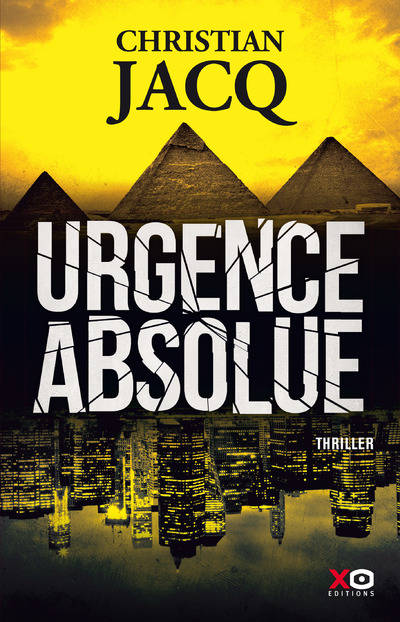Urgence absolue
