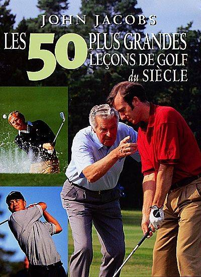 50 PLUS GRANDES LECONS DU SIECLE