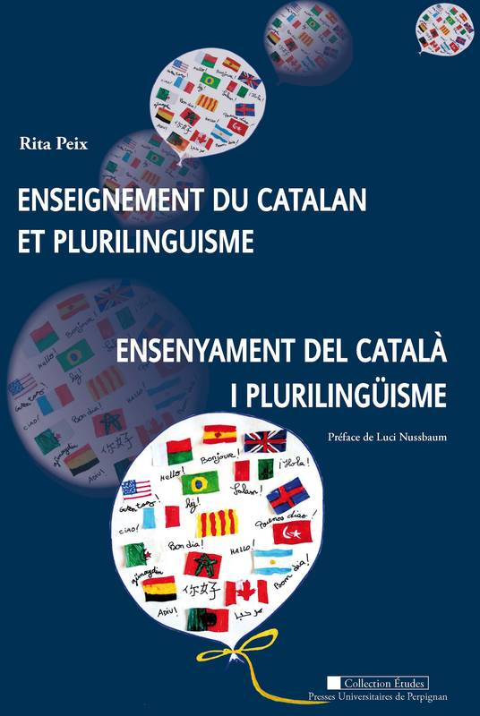 eu enlargement and the constitutions of central and