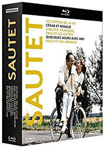 sautet 5 films cultes en version restaurées