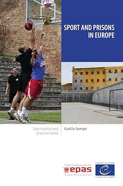 Sport and prisons in Europe