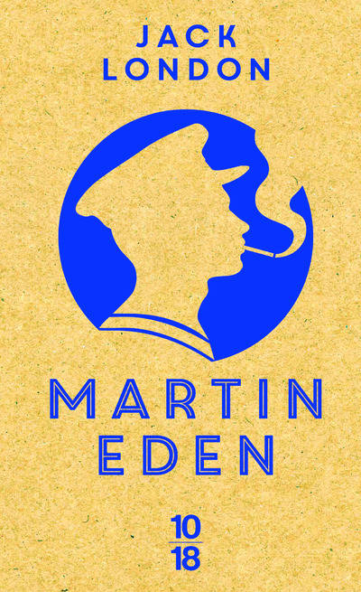 Martin Eden - édition collector