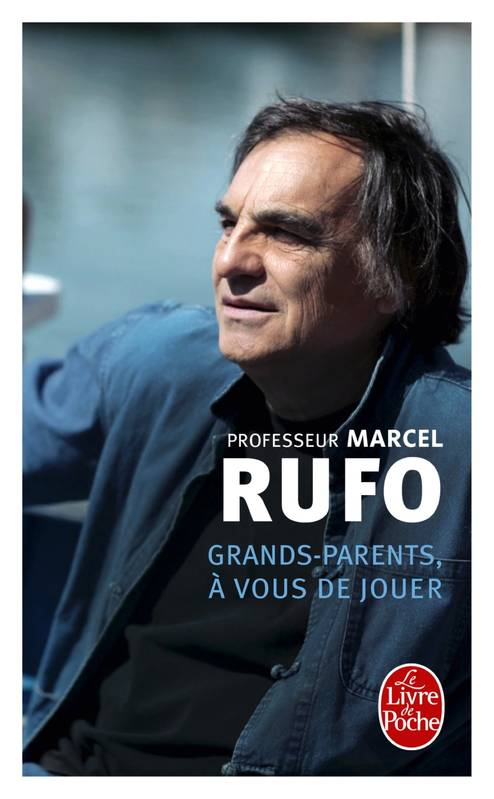 Grands-parents, à vous de jouer