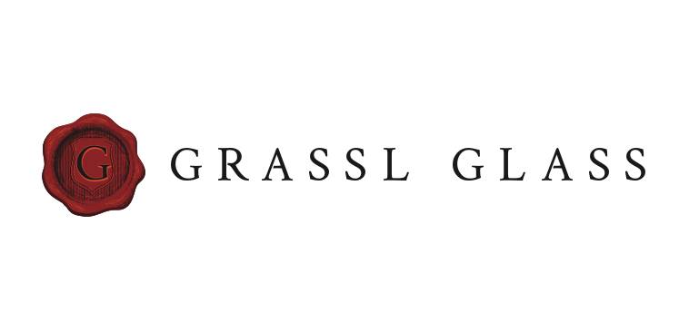 Grassl Glass - Vigneron Series - Swiss Design