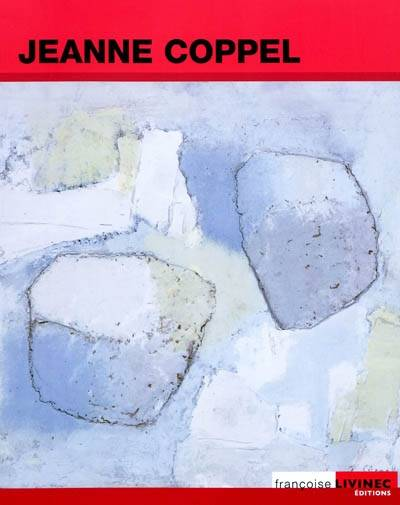 Jeanne Coppel, exposition