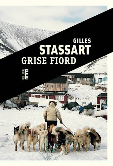 Grise froid