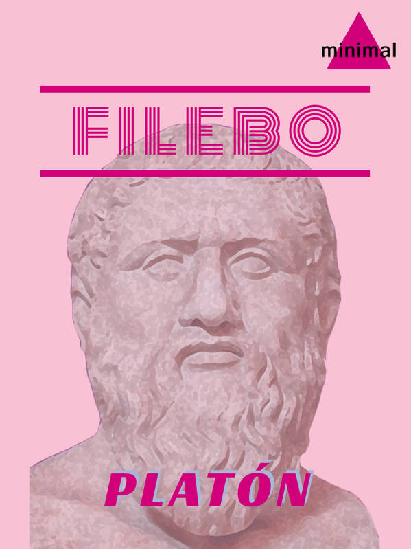 Filebo, o del placer