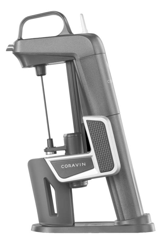 Coravin™ - Model two