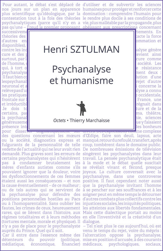 Rencontres humanistes