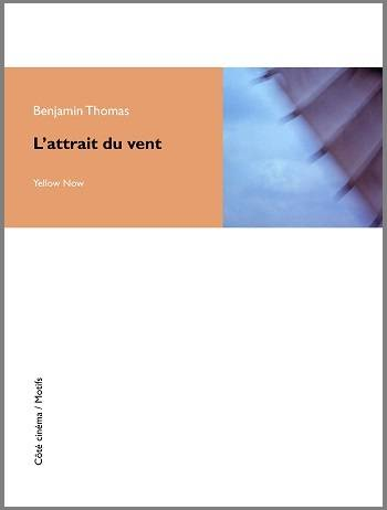 L'attrait du vent