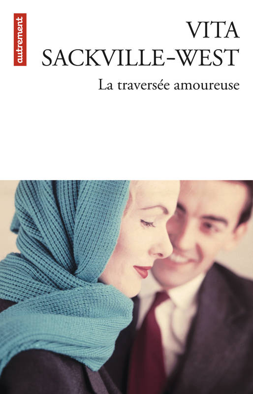 Rencontre amoureuse litterature anglaise