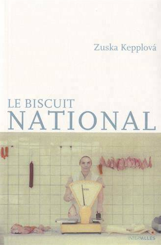 Le biscuit national