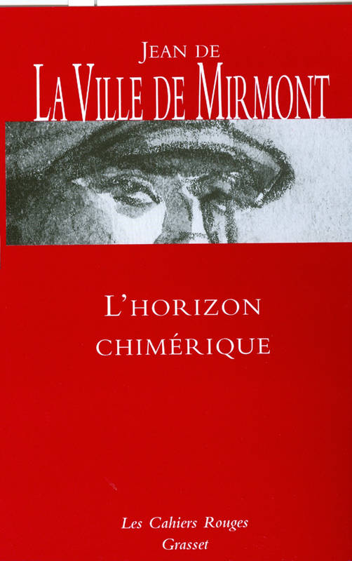 L'horizon chimerique