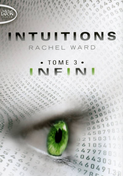 3, Intuitions Tome 3