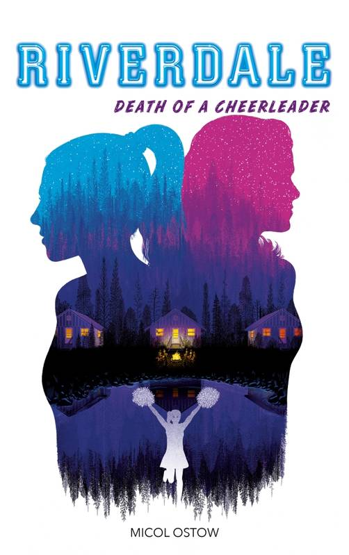 Riverdale / Death of a cheerleader