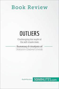 Outliers Malcolm Gladwell Ebook
