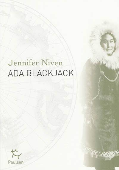 Ada Blackjack