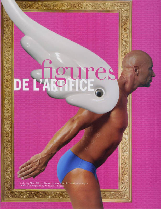 Figures de l'artifice