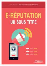 GUIDE DE L E REPUTATION